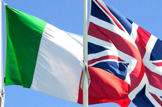 CERCHI UN INTERPRETE INGLESE-ITALIANO?