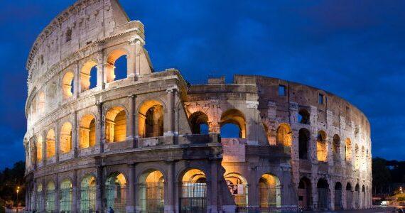 INTERPRETE DI CONFERENZA A ROMA