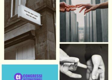 Interpretariato in lingua dei segni, quando la comunicazione è davvero per tutti
